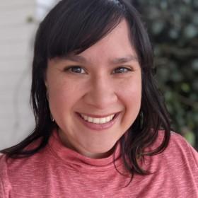 Karen Suarez, Director, Uplift San Bernardino